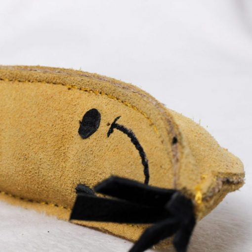 Barry The Banana