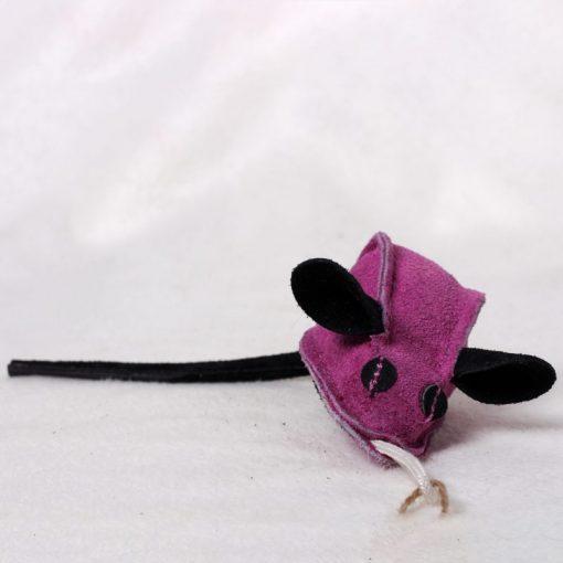 Midge The Mouse