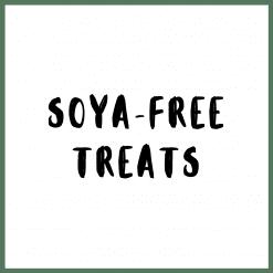 Soya-free