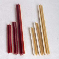 dog-treats-chews-Vegeterian-Star-Sticks