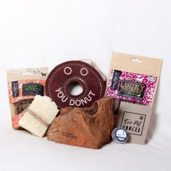Canine Care Parcel