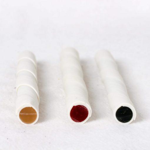 Flavour Filled Twist Stick