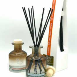 At-The-River-Reed-Diffuser