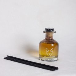 Day-of-the-Dogs-Reed-Diffuser