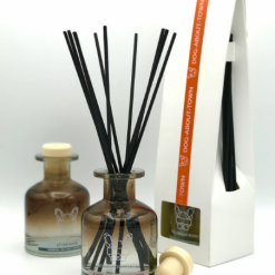 Roses-at-the-Grand-Hotel-Reed-Diffuser