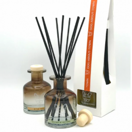 Walking-in-the-Vineyards-Reed-Diffuser
