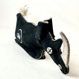 dog-toy-Ronnie-the-Rhino