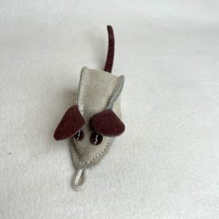 dog-toy-mike-mouse