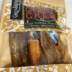 dog-treats-ox-jerky-chews