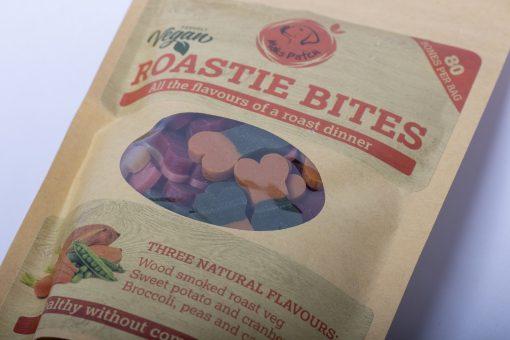 dog-treats-for-dogs-Roastie-Bites