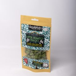 dog-treats-for-dogs-Super-Seaweed-Snack
