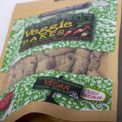 dog-treats-for-dogs-veggie-bakes