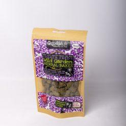 dog-treats-for-dogs-Wild-Garden-Herbal-Bakes