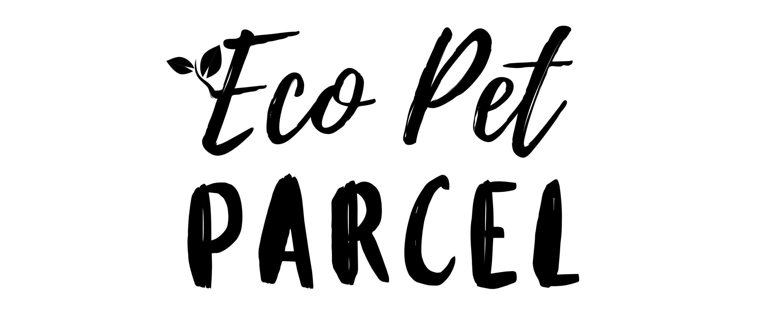 Eco Pet Parcel