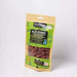 dog-treats-for-dogs-Eco-Insect-Bakes