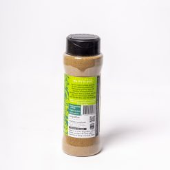 dog-treats-for-dogs-Eco-insect-Protein-Sprinkle
