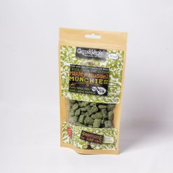 dog-treats-for-dogs-Mighty-Mussel-Munchies