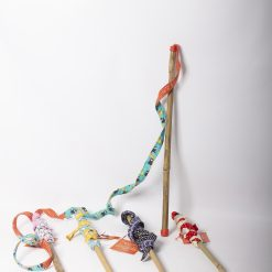cat-toy-Wand-toy